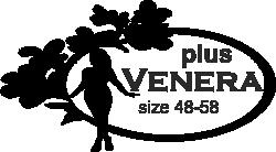Макси мода Венера Плюс
